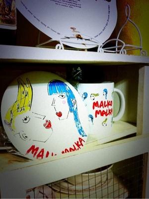 Malko_malka