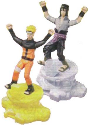 Naruto_2