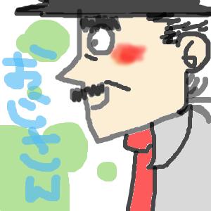 Cocolog_oekaki_2011_10_17_12_16